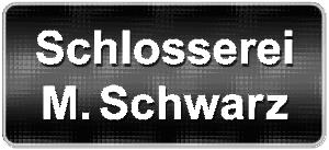 Schlosserei Schwarz