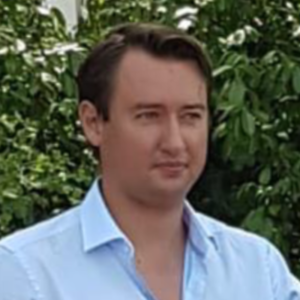 DANIEL BANJAC