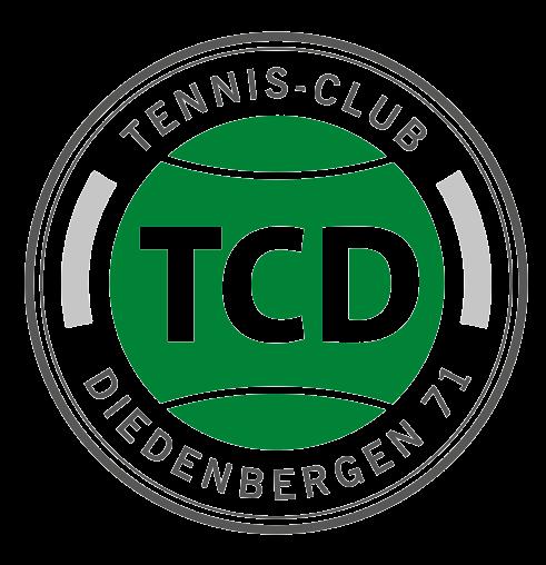 TC-Diedenbergen
